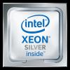 BX806734110-Intel® Xeon® Silver 4110 Processor