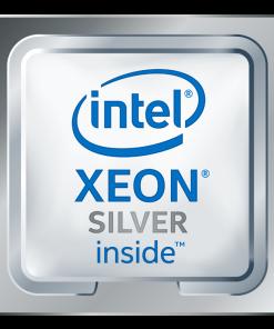 BX806734114-Intel® Xeon® Silver 4114 Processor