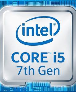 BX80677I57400-Intel Core i5-7400 3.0Ghz s1151 Kabylake 7th Generation Boxed 3 Years Warranty