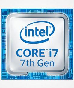 BX80677I77700-Intel Core i7-7700 3.6Ghz  s1151 Kabylake  7th Generation Boxed 3 Years Warranty