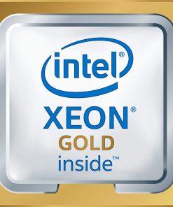 CD8067303536100-Intel® Xeon® Gold 5118 Processor