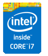 I7-4710MQ-Intel Core i7 4710MQ 2.5GHz Mo QuadCore/Turboboost3.5GHz/