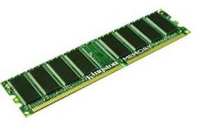 KVR16LN11/4-Kingston 4GB (1x4GB) DDR3L UDIMM 1600MHz CL11 1.35V ValueRAM Single Stick Desktop Memory Low Voltage