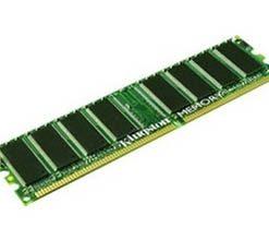 KVR16LN11/8-Kingston 8GB (1x8GB) DDR3L UDIMM 1600MHz CL11 1.35V /1.5V Dual Voltage ValueRAM Single Stick Desktop Memory