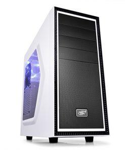 SRAV18-Resistance Apache V18 Gamer Desktop