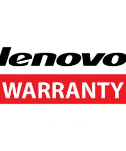 5WS0A23006-Lenovo Warranty Upgrade from 3yrs Depot to 3yrs Onsite NBD for Thinkpad 13 L460 L560 T440 T450 T460 T540 T560 W54X W550 X250 X260 Virtual Item