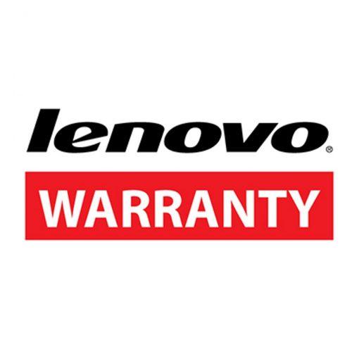 5WS0K75704-Lenovo Warranty Upgrade from 1yr Depot to 3yrs Depot  for 300S-11 500S-13 500S-14 B40-50 B41-30 B51-30 B51-80 Flex 3 11XX 3 14XX 3 15XX Virtual Item