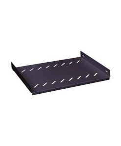 CFB80-1.2-A-LinkBasic 550mm Deep Fixed Shelf for 800mm Deep Cabinet only