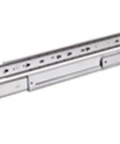 X2-202A8R2 RAIL-MSI 2U Rail Kit Suits X2-202A8R2