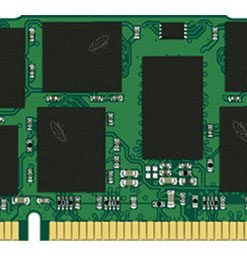 CT16G3ERSLD4160B-Crucial 16GB (1x16GB) DDR3 RDIMM 1600MHz ECC Registered 1.35V Single Stick Server Desktop PC Memory RAM