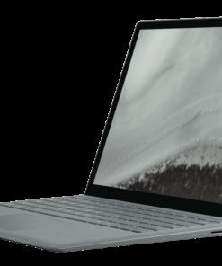 JKQ-00075-Microsoft Surface Laptop 2