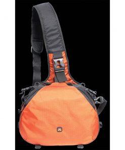 Slinger-Promate 'Slinger' Quick Access SLR Camera Sling Bag with Multiple Storage options