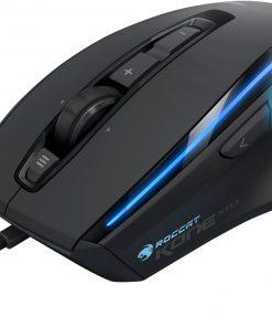 ROC-11-810-AS-Roccat KONE XTD Max Customization Gaming Mouse