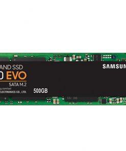 MZ-N6E500BW-Samsung 860 EVO M.2 500GB