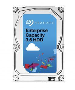 """ST2000NM0008-Seagate 2TB Enterprise 3.5"""" 7.2K SATA"""