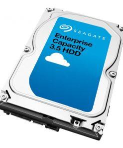 ST2000NM0045-Seagate EXOS 2TB Enterprise Capacity 3.5 HDD