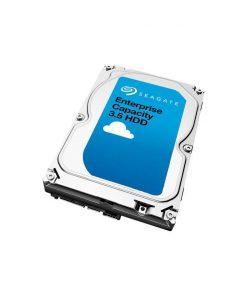 ST4000NM0025-Seagate 4TB Enterprise Capacity 3.5 HDD