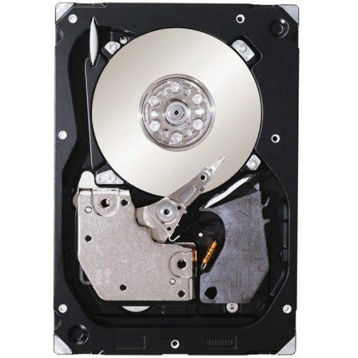 "ST600MP0006-Seagate 600GB 2.5"" SAS 15K HD 12GBs/128MB/5 Year Wty. Enterprise HDD (ST600MP0006)"