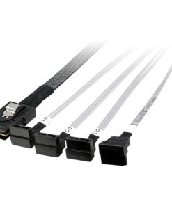 TGC-BC104-TGC Chassis Accessory SFF-8087 to SFF-8087 Cable