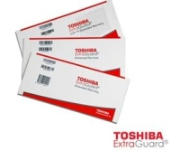 WAREXT-Toshiba 2Yrs Extended Warranty Gives total 3 Years Warranty