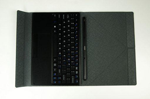 -Keyboard for LeaderTab 10WD