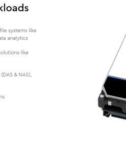 "0B36404-WD 8TB Ultrastar Enterprise. 3.5"" SATA"