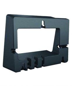 T5 Wall Mount-Yealink Wall mounting bracket for Yealink T5 Phone Range