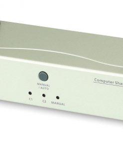 CS261-AT-U-Aten 2 Port DVI-D Computer Sharing Device