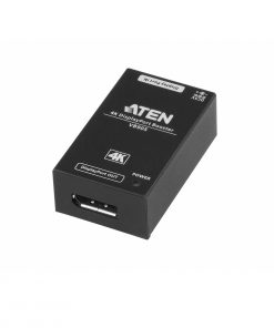 VB905-AT-U-Aten 4K DisplayPort 1.2 Booster