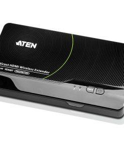 VE849T-AT-U-Aten VanCryst Multicast HDMI Wireless Extender (Transmitter Only)