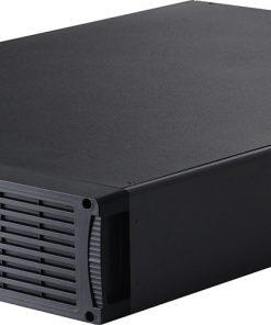 GES102M206035-Delta M-Series 1kVA Line-Interactive UPS 2U Rackmount