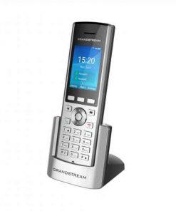 WP820-Grandstream WP820 Enterprise Portable WiFi IP Phone