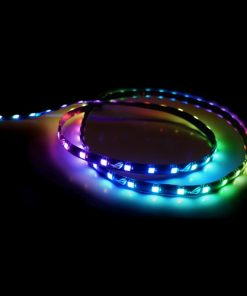 ROG ADDRESSABLE LED STRIP-60CM-ASUS ROG ADDRESSABLE LED STRIP-60CM