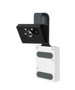 IC-6230DC-Edimax Door-Hook Wireless Door Camera (LS)