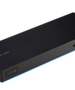 3FF69AA-HP Elite USB Type-C Dock G4 - 2xType-C 1xUSB 3.0 charging 1xUSB3.0 2xUSB 2.0 1xHDMI 2.0 2xDP 1x Audio jack comboRJ45 1y