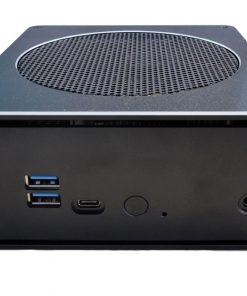 SN3-I3-Breeze Intel NUC N3