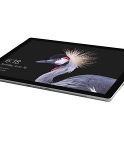 "FJS-00007-Microsoft Surface Pro 12.3"" Tablet 7th Gen Core m3 4GB 128GB Windows 10 Pro"