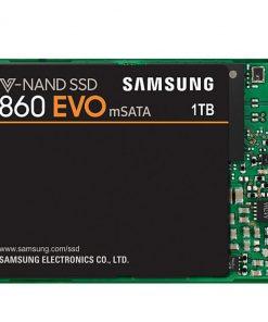 MZ-M6E1T0BW-Samsung 860 EVO 1TB