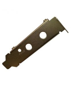 TL-LPB-WN881ND.-TP-LINK Low Profile Bracket For TL-WN881ND