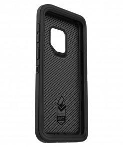 119469-OtterBox Defender Case Samsung Galaxy S9