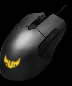 P304 TUF GAMING M5-ASUS P304 TUF GAMING M5 Wired Ambidextrous Ergonomic RGB Gaming Mouse