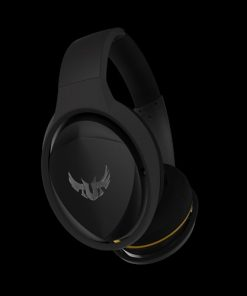 TUF GAMING H5 LITE-ASUS TUF GAMING H5 LITE Headset For PC/MAC/Mobile Device/PS4/XB1