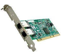 N2XX-ABPCI01=-Cisco UCS Broadcom 5709 Dual-P PCIe