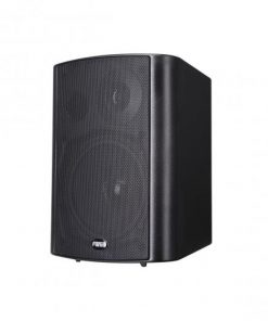 iW30-Fanvil iW30 SIP Speaker - Wall-mount design - *** (Snom PA1)
