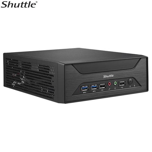 SL-CEL01-Leader SL1 3L PC