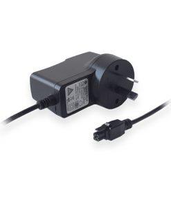 035R-00108-Teltonika 4 Pin Replacement AU Power Supply