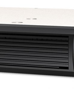 SMC1000I-2UC-APC Smart-UPS C 1000VA LCD Rack Mount 2U 230V with SmartConnect