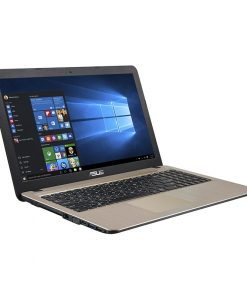 "A507UA-EJ914R-Asus A507UA-EJ914R 15.6""FHD i7-8550U 8GB 256GB W10P64 HDMI WL BT Fast Charge 1.68kg 1YR WTY Ultra Sim SPACE GREY Notebook (LS)"