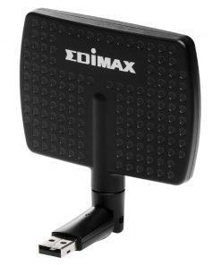 EW-7811DAC-Edimax AC600 Wi-Fi Dual-Band Directional High Gain USB Adapter