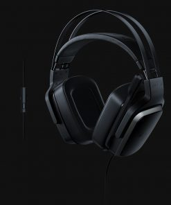 RZ04-02080100-R3M1-RAZER TIAMAT 2.2 V2 GAMING HEADSET - ADVANCED 7.1 VIRTUAL SURROUND SOUND ENGINE (LS)